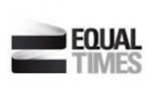 Equal Times, le site des travailleurs dans le monde