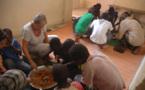 Au Sénégal, la mère des enfants des rues