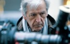 Regard sur Costa-Gavras et son film « Le Capital »