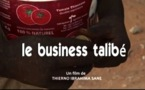 Un film : Le business talibé