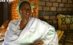 Les espoirs détruits d'Oumou, maire près de Tombouctou