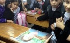 Reporter à Gaza : « Je ne me tairai pas »
