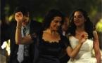 Découvrir les Palestiniens avec la cinéaste Hiam Abbass