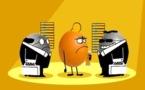 La dette, la dette...  Un petit cours belge pour les nuls