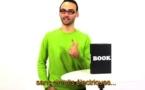 À revoir : le livre que vous lirez demain (vidéo)