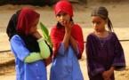 L'école autogérée d'Abalak, au Niger