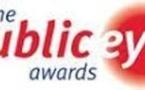 Entreprises : les « Prix de la honte » 2013