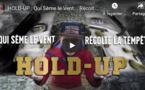 """Covid 19 : en deux vidéos, un démontage percutant du film complotiste """"Hold Up"""""""