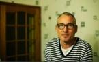 André : 30 ans d'usine chez Goodyear