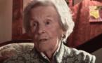 Simone de Bollardière : un grand visage de la non-violence