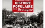 Une histoire populaire de la Bretagne en images
