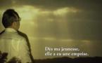 """Festival de courts métrages : votons pour """"La tête dans les  nuages"""""""