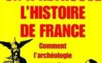 """""""On a retrouvé l'histoire de France"""""""