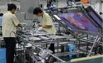 Ouvriers chinois : Samsung attaqué devant un tribunal français