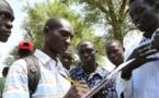 Soutenez Kanere, le journal indépendant des réfugiés du Kenya