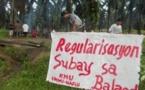 Philippines : Licencié-e-s pour avoir parlé