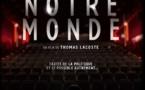 Le film « Notre Monde » : la politique autrement