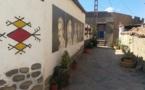 Démocratie locale : l'exemple des villages autogérés algériens
