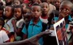 L'ordinateur solaire, une innovation malgache