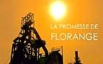 « La promesse de Florange », le film à ne pas manquer