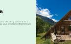 GreenGo, l'alternative responsable à Booking et Airbnb