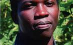 """Falmarès, le """"réfugié poétique"""" guinéen, est passé tout près d'une expulsion !"""