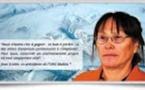 Areva s'en prend aux Inuits