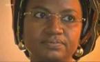 Au Mali, le retour d'Oumou, la femme maire de Goundam