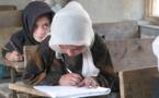 Que deviendra l'Afghanistan d'Ashmat et Nasrine ?