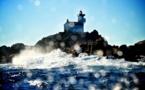 Ar C'hannad, un nouveau journal breton en ligne