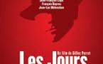 """Le documentaire """"Les Jours Heureux"""" sur l'héritage de la Résistance"""