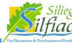 Pour penser la crise, en Bretagne, l'Institut de Silfiac.