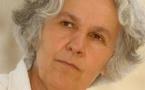 Les exigeants vœux de bonheur d'Ariane Mnouchkine