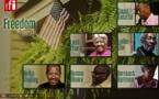Ils se sont battus pour les droits civiques (webdoc)