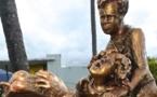 Ces enfants de la Réunion déportés en Creuse
