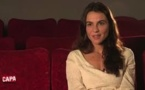 Sur France 3 : « Leçons de vie : dépasser son handicap  »