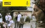 Les Roms et la France
