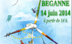 L'utopie des éoliennes citoyennes devient réalité