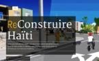 Reconstruire Haïti (webdoc)