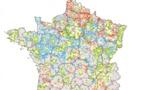 L'Atlas des inégalités scolaires en France