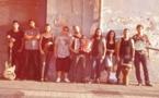 Le hip hop multiculturel de Jaffa résiste à la guerre