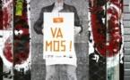 5 jours pour débattre avec les mouvements sociaux européens