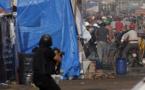 Human Rights Watch dénonce le massacre oublié du Caire
