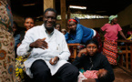 """RDC : le prix Sakharov pour """"l'homme qui répare les femmes"""""""