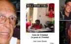 En librairie : vingt-quatre portraits pour découvrir le Cuba intime