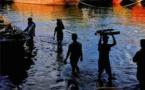 Inde en tête, 36 millions d'esclaves dans le monde