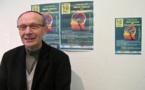 Le Breton-Brésilien Christian Leray, ses mots, sa vie : quelle histoire!