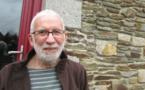 Des luttes paysannes à Parkinson, les défis d'Auguste