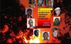 Francophonie: aidons les jeunes lecteurs du Congo