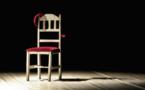 La culture, théâtre des inégalités?